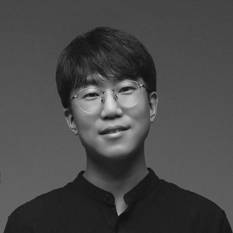 Dasaem Jeong, PhD